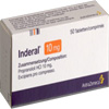 Inderal